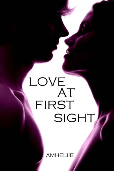 Love at first sight de  Amheliie