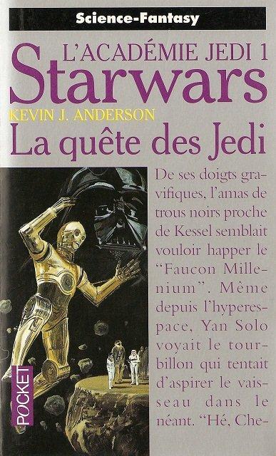 e8d2fdc00fd4 Les livres de NousLisons.fr dont tag contient 4