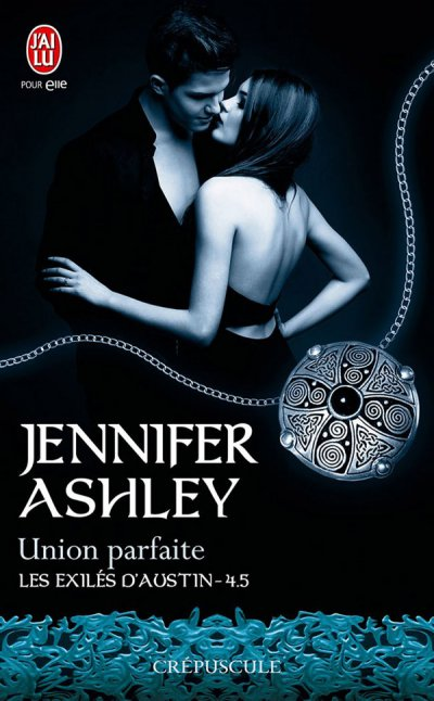 Union parfaite de Jennifer Ashley