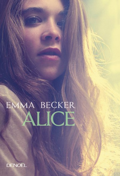 Alice de Emma Becker