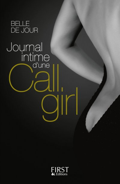 Journal intime d'une call-girl de  Belle de Jour