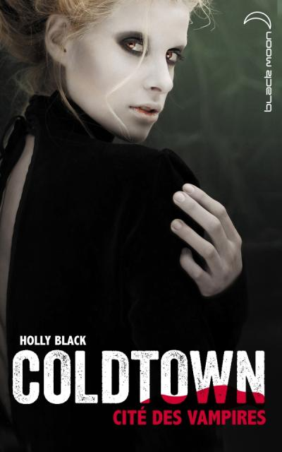 Coldtown de Holly Black