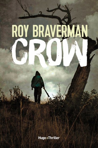 Crow de Roy Braverman