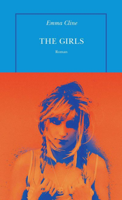 The Girls de Emma Cline