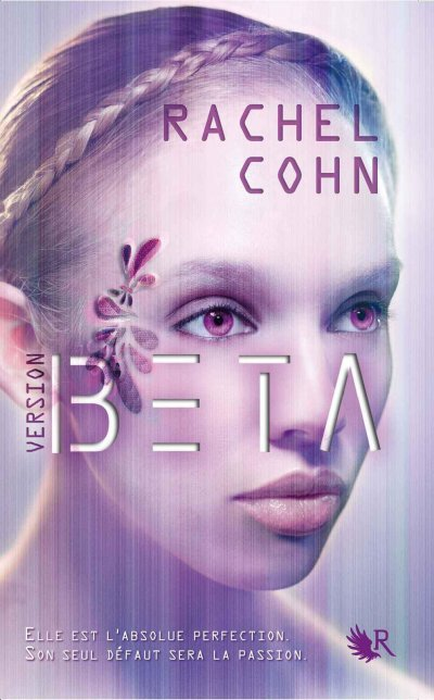 Version BETA de Rachel Cohn