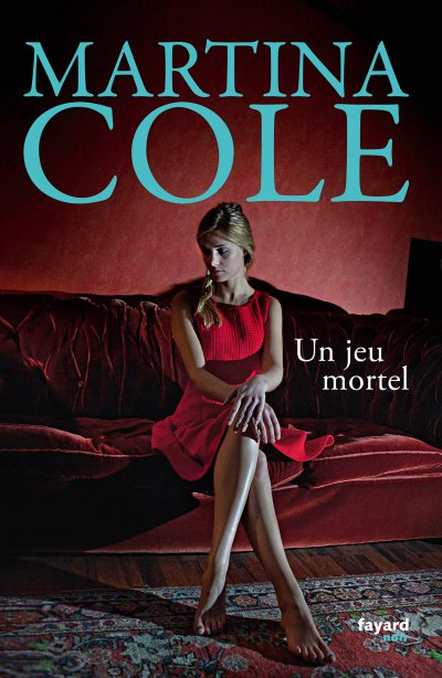 Un jeu mortel de Martina Cole
