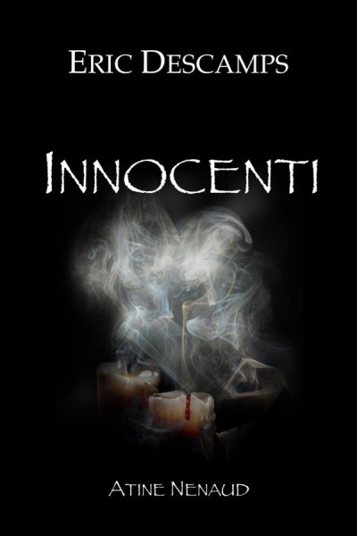Innocenti de Eric Descamps