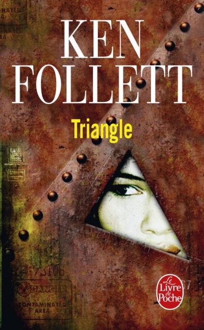 Triangle de Ken Follett