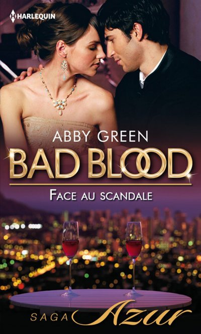 Face au scandale de Abby Green