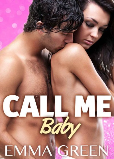 Call me Baby de Emma Green