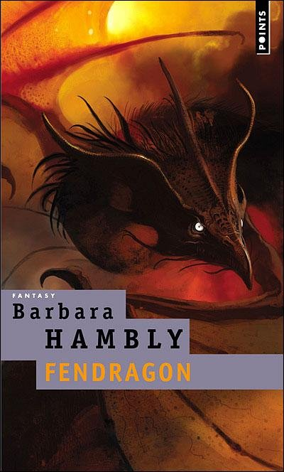 Fendragon de Barbara Hambly