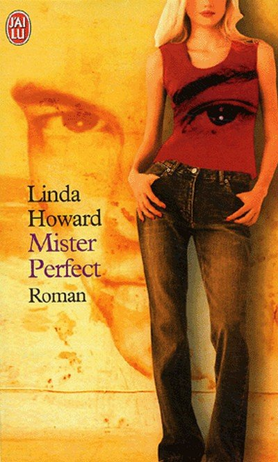 Mister Perfect de Linda Howard