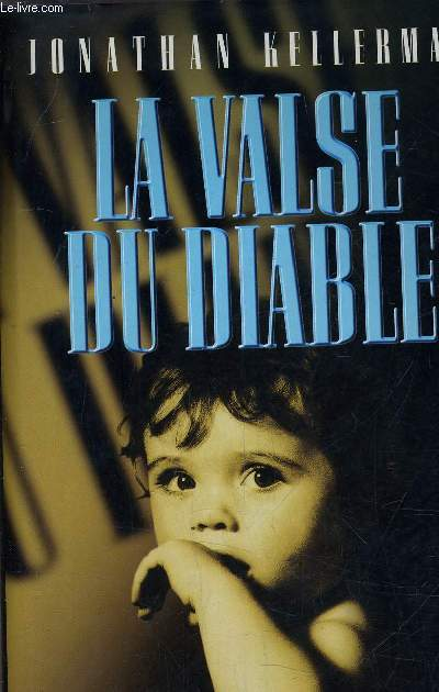 La valse du diable de Jonathan Kellerman