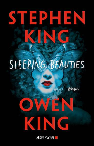 Sleeping beauties de Stephen King