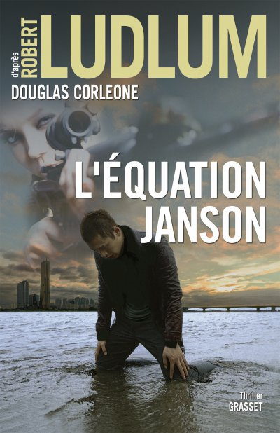 L'équation Janson de Robert Ludlum