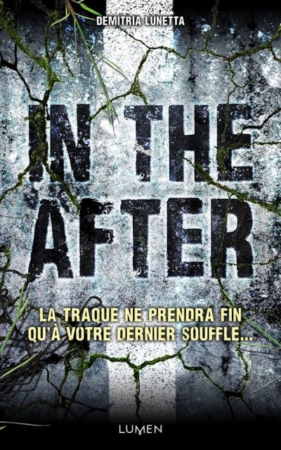 In the after de Dimitria Lunetta