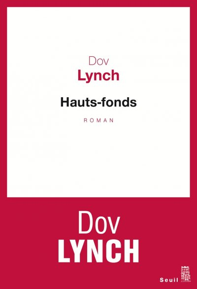 Hauts-fonds de Dov Lynch