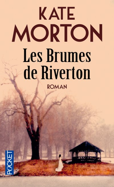 Les Brumes de Riverton de Kate Morton