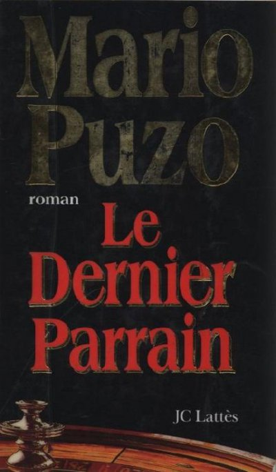 puzo_mario-le_dernier_parrain.jpg