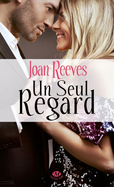 Un seul regard de Joan Reeves
