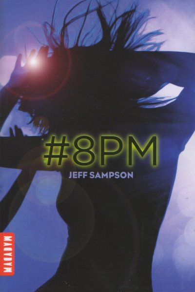 #8 PM de Jeff Sampson