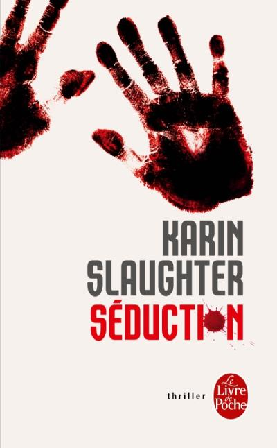 Séduction de Karin Slaughter