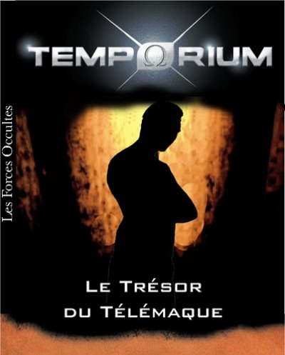 Les Forces Occultes de  Temporium