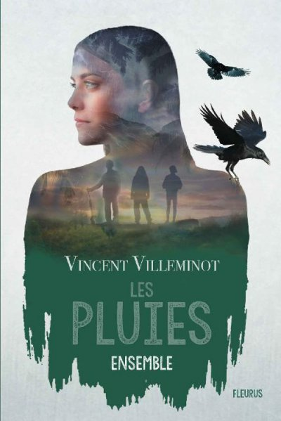 Ensemble de Vincent Villeminot
