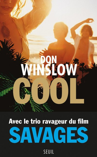 Cool de Don Winslow