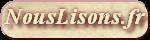 Tous les livres sur NousLisons.fr